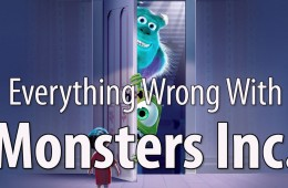 Everything-Wrong-With-Monsters-Inc.-In-14-Minutes-Or-Less
