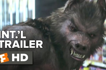 Goosebumps-Official-International-Trailer-1-2015-Jack-Black-Amy-Ryan-Movie-HD