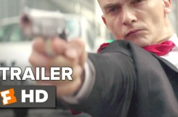 Hitman-Agent-47-His-Name-is-47-Trailer-2015-Rupert-Friend-Zachary-Quinto-Movie-HD