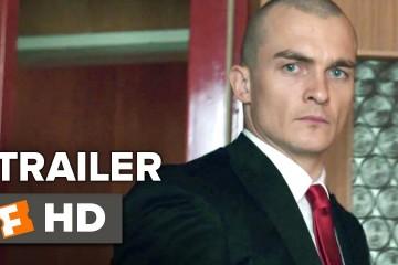 Hitman-Agent-47-Official-Trailer-3-2015-Rupert-Friend-Zachary-Quinto-Movie-HD