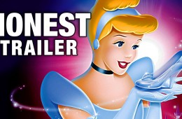 Honest-Trailers-Cinderella-1950