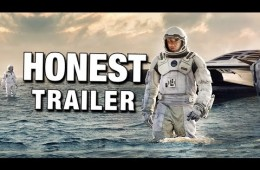 Honest-Trailers-Interstellar