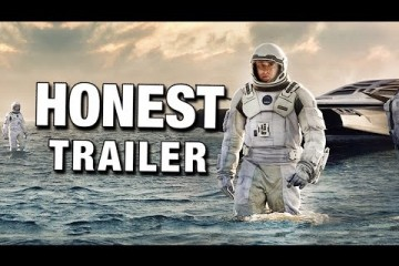 Honest-Trailers-Interstellar