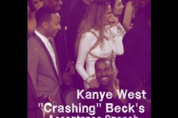 Kanye-West-crashing-Becks-Album-Of-The-Year-Acceptance-Speech