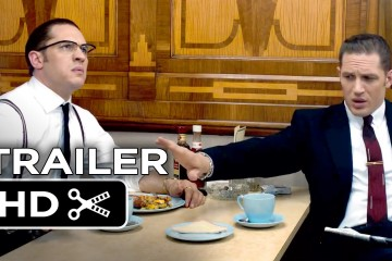 Legend-Official-Trailer-1-2015-Tom-Hardy-Emily-Browning-Movie-HD