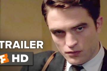 Life-Official-Trailer-1-2015-Robert-Pattinson-Dane-DeHaan-Movie-HD