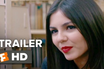 Naomi-and-Elys-No-Kiss-List-Official-Trailer-1-2015-Victoria-Justice-Pierson-Fode-Movie-HD