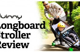QUINNY-LONGBOARD-STROLLER-REVIEW