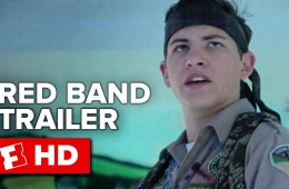 Scouts-Guide-to-the-Zombie-Apocalypse-Official-Red-Band-Trailer-1-2015-Movie-HD