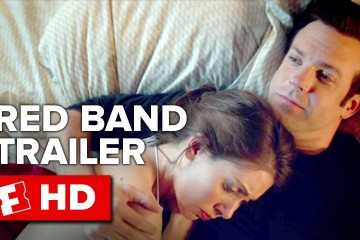 Sleeping-With-Other-People-Official-Red-Band-Trailer-12015-Alison-Brie-Comedy-HD