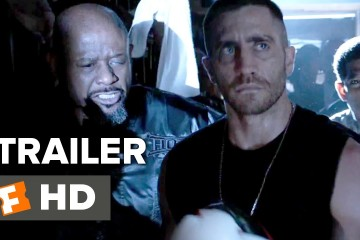 Southpaw-Official-Trailer-3-2015-Jake-Gyllenhaal-Boxing-Drama-HD