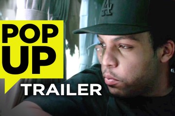 Straight-Outta-Compton-Pop-Up-Trailer-2015-NWA-Biopic-HD