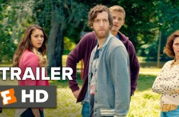 The-Final-Girls-Official-Trailer-1-2015-Alexander-Ludwig-Nina-Dobrev-Movie-HD