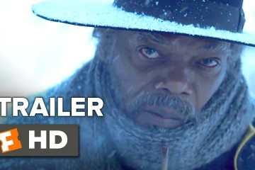 The-Hateful-Eight-Official-Teaser-Trailer-1-2015-Samuel-L.-Jackson-Movie-HD