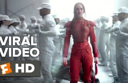 The-Hunger-Games-Mockingjay-Part-2-Official-Viral-Video-Stand-With-Us-2015-THG-Movie-HD