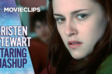 The-Many-Stares-of-Kristen-Stewart-Mashup-2015-HD