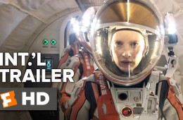 The-Martian-Official-International-Trailer-1-2015-Matt-Damon-Jessica-Chastain-Movie-HD