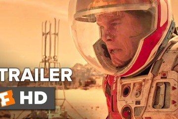 The-Martian-Official-Trailer-2-2015-Matt-Damon-Jessica-Chastain-Movie-HD