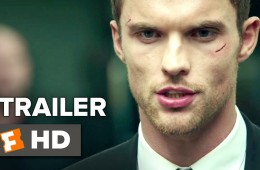 The-Transporter-Refueled-Official-Trailer-3-2015-Ed-Skrein-Action-Movie-HD