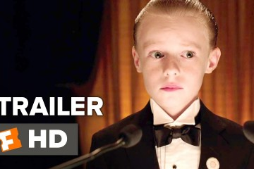 The-Young-and-Prodigious-T.S.-Spivet-Official-Trailer-1-2015-Helena-Bonham-Carter-Movie-HD