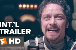 Victor-Frankenstein-Official-International-Trailer-1-2015-James-McAvoy-Movie-HD