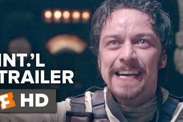 Victor-Frankenstein-Official-International-Trailer-1-2015-James-McAvoy-Movie-HD