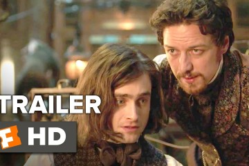 Victor-Frankenstein-Official-Trailer-1-2015-Daniel-Radcliffe-James-McAvoy-Movie-HD