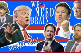 We-Need-Brain-Songify-the-G.O.P.-Debate