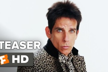 Zoolander-2-Official-Teaser-Trailer-1-2016-Ben-Stiller-Kristen-Wiig-Comedy-HD