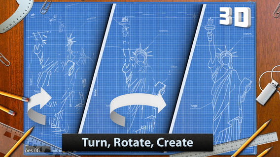 Blueprint3D_1