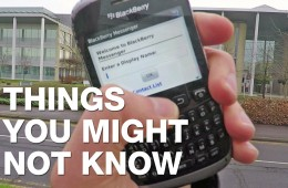 Calling-The-Police-Doesnt-Charge-Your-Phone-Battery