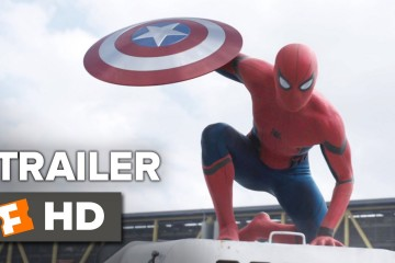 Captain-America-Civil-War-Official-Trailer-2-2016-Chris-Evans-Robert-Downey-Jr.-Movie-HD