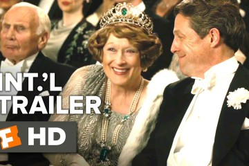 Florence-Foster-Jenkins-Official-International-Trailer-1-2016-Hugh-Grant-Meryl-Streep-Movie-HD