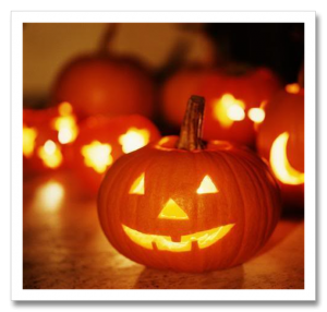 halloween_pumpkins1