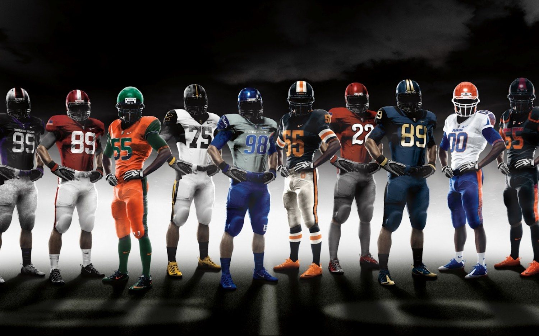 Afbeeldingsresultaat voor american football team