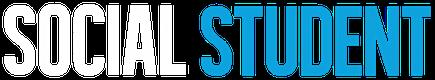 Social Student logo